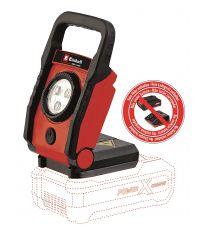 Lampe sans fil  18V TE-CL 18 Li-Solo - EINHELL