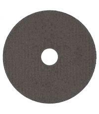 Disque tronçonneuse pierre - Ø115x1.6 - WOLFCRAFT
