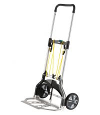 Diable Pliable TS 850 Max.100kg - WOLFCRAFT