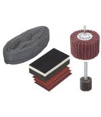 Kit rénovation meuble bois - WOLFCRAFT