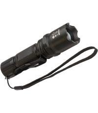 Lampe de poche LuxPremium Focus LED TL250F