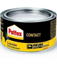 Colle de contact liquide 300g - PATTEX