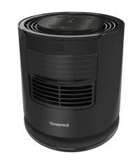 Ventilateur de sommeil avec bruit rose DreamWeaver™ - HONEYWELL
