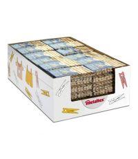 sachet de 24 pinces à linge en bois - METALTEX