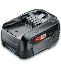 Batterie PBA 18V 4,0Ah - BOSCH