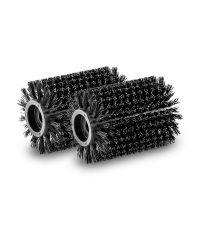 Brosses rouleau pour sols en pierre pour PCL 4 - KÄRCHER