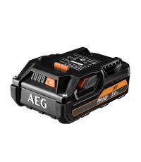 Batterie 18V 3,0 AH HD - AEG