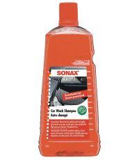 Shampoing 2 L - SONAX