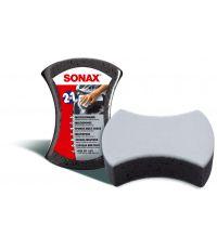 Eponge multi usage - SONAX