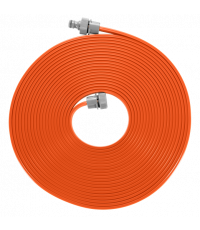 Tuyau arrosage souple micro perforé 7,5m 995-20 - GARDENA
