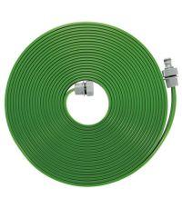 Tuyau d'arrosage 15 m vert - GARDENA