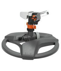 Arroseur-canon sur pic Premium 8135-20 - GARDENA