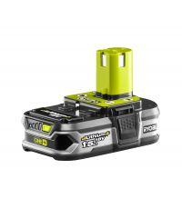 Batterie lithium RB18L15G 1,5Ah - RYOBI