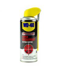 Super dégrippant 400 ml - WD40