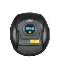 Compresseur d'air digital 12v - RING