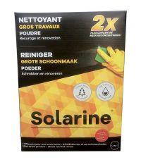 Poudre nettoyante 1,4 kg - SOLARINE