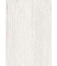 Plinthe sol stratifié Mont-Blanc 2200 x 58 x 12 mm - ALSAPAN