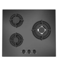Table de cuisson à gaz LIGKVG60B3 60 cm - LIMIT