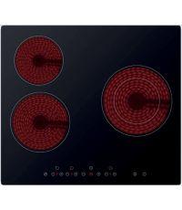 Plaque de cuisson vitrocéramique LIVK60C3 - LIMIT