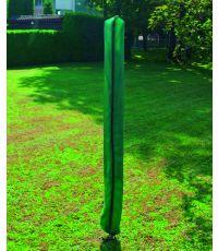 housse de protection pour séchoirs parapluie et parasols - METALTEX