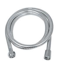 Flexible chrome acier 1.5m - 1ER