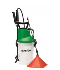 Pulvérisateur 7 litres 7 - INVENTIV