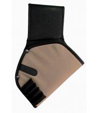Porte-outils pour ceinture