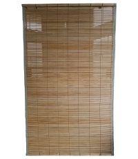 Store bambou 2,5 x 1,5m