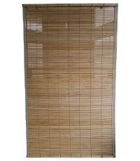 Store bambou 2,5 x 2m - FOREST STYLE