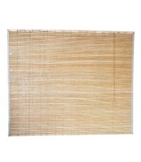Store bambou 2,5 x 3m - FOREST STYLE