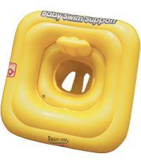 Bouée siège pour bébé - Swim Safe Step - BESTWAY