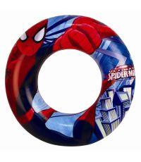 Bouée gonflable pour enfant Spiderman - BESTWAY