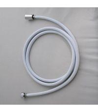 Flexible nylon blanc 1.75M - BOREAL