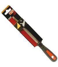 Monture scie à buche SE-15-30-23 76cm - BAHCO