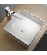 Vasque à poser FINE céramique - HOME SIGHT