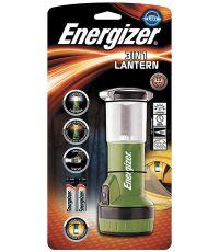 Lanterne/Torche compacte multi-usages - ENERGIZER