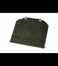 Filtre charbon x 1 - FABER
