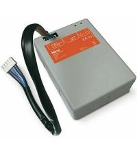 Batterie de secours PR100 - NICEHOME