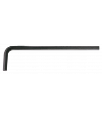 Clé mâle 6 mm - FACOM
