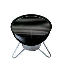 Grille de cuisson pour barbecue 37 cm - WEBER