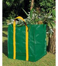 Sac déchets renforce avec poignées 148L - CELLOPLAST