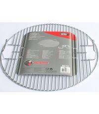 grille de cuisson pour barbecue 47 cm - WEBER