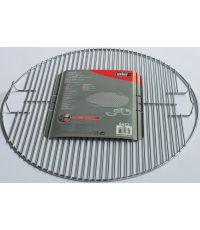 grille de cuisson pour barbecue 57 cm - WEBER