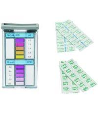 Trousse chlore + pH - pastilles DPD1 GRE