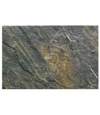 Carrelage valira grès émaillé noir - 45,8 x 30,2 cm