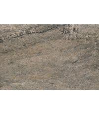 Carrelage extérieur oyster gris - 60 x 40 cm