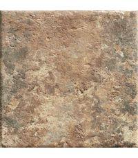 Carrelage extérieur astun beige - 33,3 x 33,3 cm