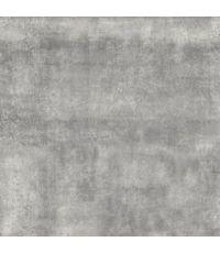 Carrelage Lipsia Anthracite
