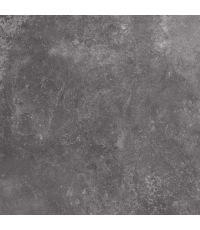 Carrelage grestone grès émaillé bella - 45 x 45 cm