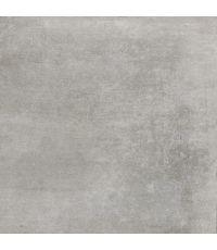 Carrelage urbana grey antislip grès cérame - 60 x 60 cm